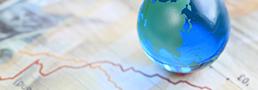 世界の移転価格税制