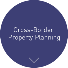 Cross-Border Property Planning