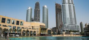 各国移転価格NEWS~UAE~へのリンク