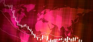 Downturn Economy下の移転価格問題への対応のしかた(第4回)