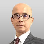 井藤 正俊