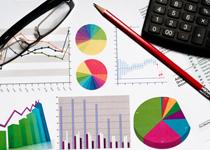 【終了】【移転価格セミナー】『移転価格文書』作成の基礎知識と実務 2月6日(金)開催