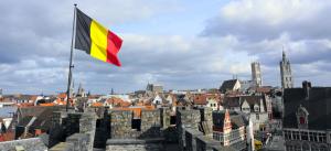 各国移転価格NEWS~ベルギー~