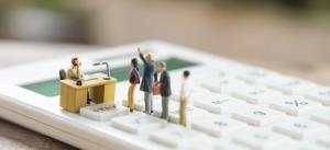 【移転価格セミナー】《大阪開催》 新任担当者のための『移転価格税制』基礎講座 11月29日(金)開催
