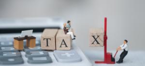 【速報】税制改正による移転価格の通達等が公表されました