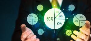 [終了]【移転価格セミナー】改正移転価格税制の視点で捉えるロイヤリティ等の無形資産取引への対応策 9月12日(木)開催