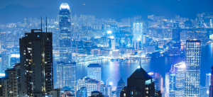 各国移転価格NEWS~香港~【3】
