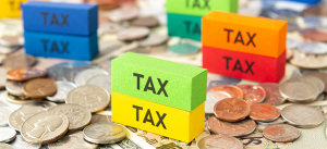 フィリピン国税庁(BIR)が移転価格文書を義務化~金額基準なしに戸惑いの声