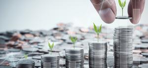 [中止]【移転価格セミナー】移転価格税制の視点で捉えるロイヤリティ等の無形資産取引への対応策 9月10日(木)開催